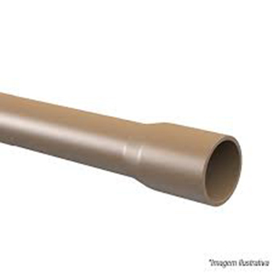 Tubos PVC água