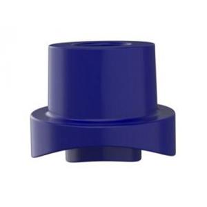 PPR Azul
