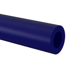 Tubo Plástico Industrial