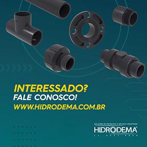 Tubulações Industriais