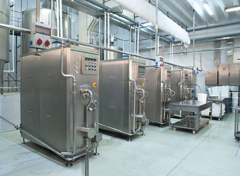 Por que investir em PVC-U SCH80 para sistemas de refrigeração industrial?