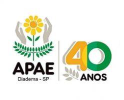 APAE-min